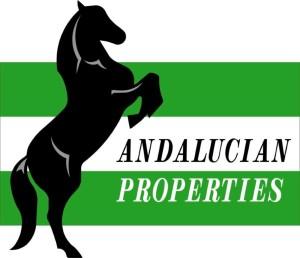 Andalucian Logo