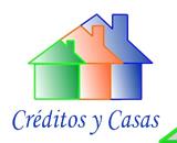 CREDITOSYCASAS_logotipo