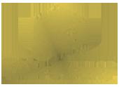 ELITEHOMES-logo