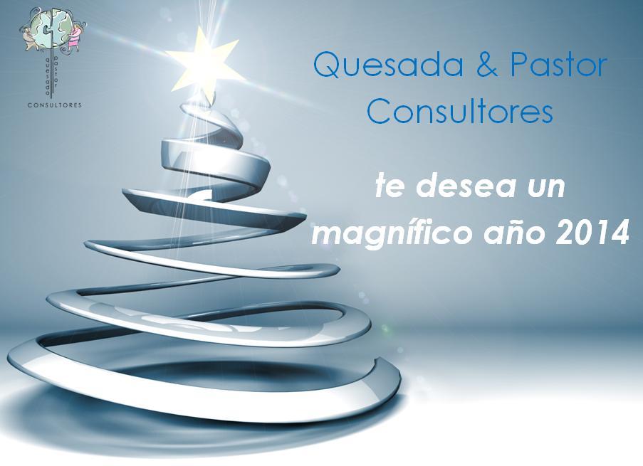 qypconsultores.com-FELIZ AÑO 2014