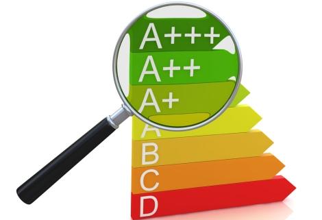 QyP Consultores Certificado Energético Inspeccion