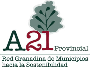 agenda-21-provincial_qypconsultores