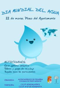 pizarra_dia_mundial_agua2