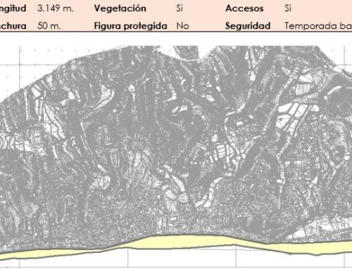 Q&P Consultores realizarán los Planes de Seguridad y Salvamento en las Playas de Manilva, Mijas y Vélez-Málaga