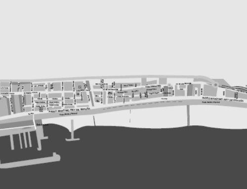 El Ayuntamiento de Fuengirola contrata a Q&P Consultores el Plan de Seguridad y Salvamento de las playas del municipio.